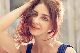 Saumya Tandon Biography Age Height, Profile, Family, Husband, Son, Daughter, Father, Mother, Children, Biodata, Marriage Photos.