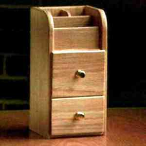 Good Woodwork Projects Pdf Woodworking