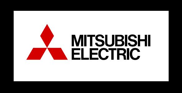 Lowongan Kerja Possisi Operator Produksi PT. Mitsubishi Electric