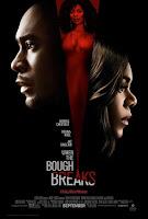 Film When the Bough Breaks 2016 Bioskop