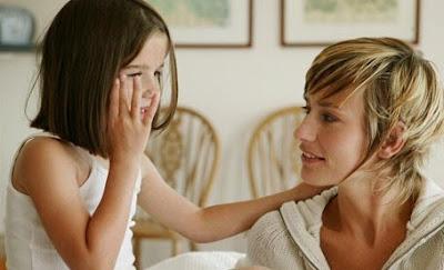 Penyebab Anak Berbohong Yang Wajib Orang Tua Ketahui