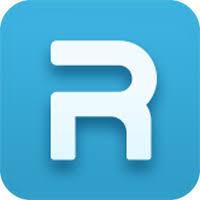 auto-root-tools-v2.47-apk-free-download