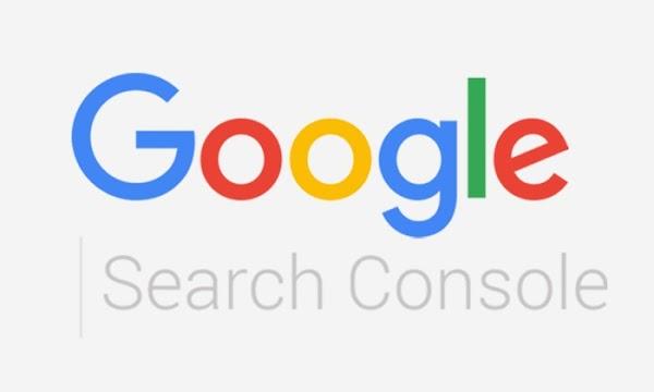 Cara Submit Sitemap Page Halaman Statis Di Google Console