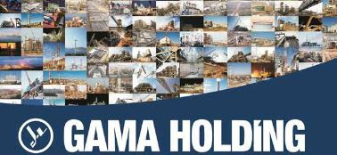 gama-holding-is-ilanlari