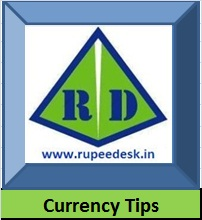Trading Currency Forex Learn Online