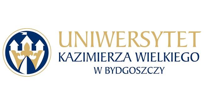 Uniwersytet Kazimierza Wielkiego - logo