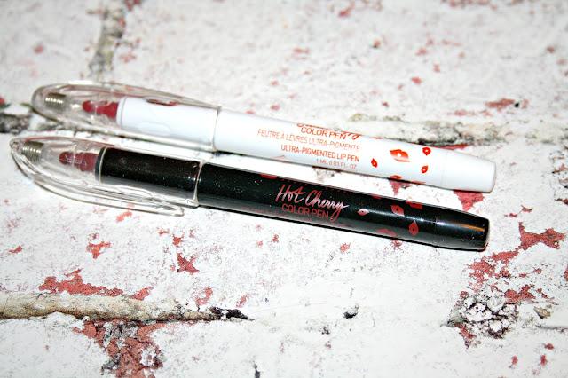 Erborian Colour Pen
