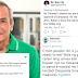 Jim Paredes On Fire Again As He Tried To Shift The Dengvaxia Blame On President Duterte