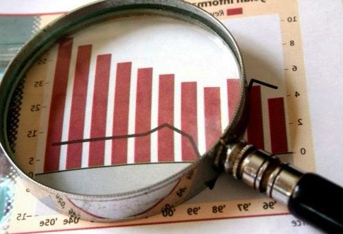 Мониторинг счетов
