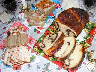 Retete Culinare ReteteTraditionaleRomanesti.ro,