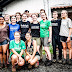 Raleigh International - Why You Should Volunteer Abroad!