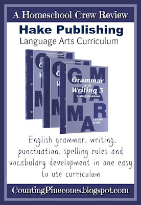 #hsreviews #grammar #languagearts