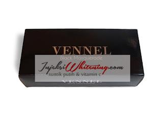 Vennel Black Masquerade, Vennel Injeksi, Vennel harga Murah, Suntik Putih Vennel, Vennel Black Masquerade Original, Vennel Injeksi Whitening