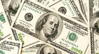 سعر الدولار اليوم الأحد 13/11/2016, تراجع حاد في سعر الدولار اليوم , تعرف على سعر الدولار الآن في 10 بنوك حكومية وخاصة