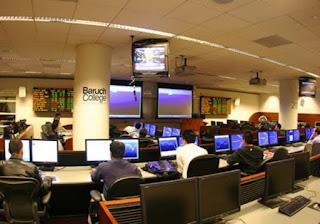 forex_trading_stocks