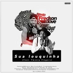 Fredson-dove-louquinha-cover.jpg