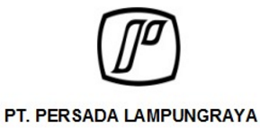 PT. Persada Lampung Raya logo