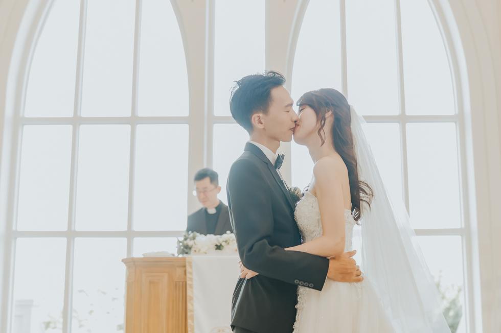 -%25E5%25A9%259A%25E7%25A6%25AE-%2B%25E8%25A9%25A9%25E6%25A8%25BA%2526%25E6%259F%258F%25E5%25AE%2587_%25E9%2581%25B8080- 婚攝, 婚禮攝影, 婚紗包套, 婚禮紀錄, 親子寫真, 美式婚紗攝影, 自助婚紗, 小資婚紗, 婚攝推薦, 家庭寫真, 孕婦寫真, 顏氏牧場婚攝, 林酒店婚攝, 萊特薇庭婚攝, 婚攝推薦, 婚紗婚攝, 婚紗攝影, 婚禮攝影推薦, 自助婚紗