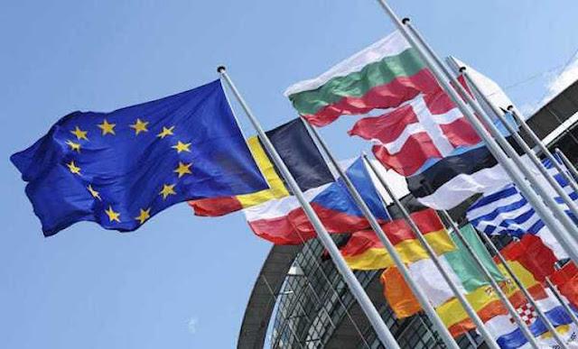 ¿Cómo afecta a los funcionarios oficialistas el ser sancionados por la Unión Europea?