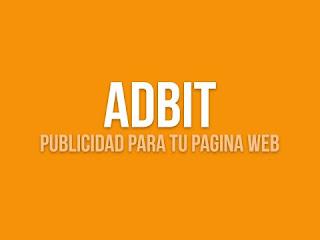 adbiit