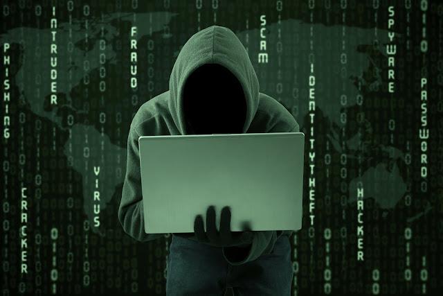 Serangan Hacker Paling Heboh Sepanjang Sejarah
