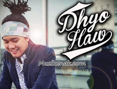 Download Lagu Dhyo Haw Full Album