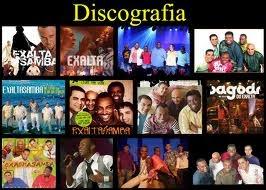 Coletnea - A Trip To Brazil I Disco 1 e 2 Download