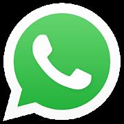 تحميل تطبيق الواتساب احدث اصدار 2018 يعمل على جميع الاجهزة WhatsApp Messenger