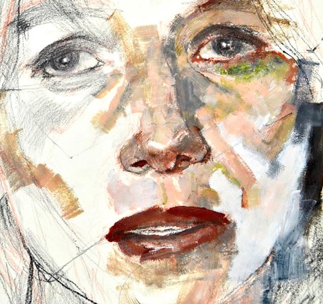 portrait 215
