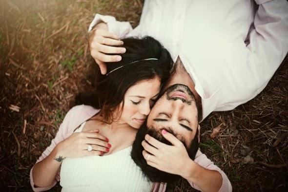 book-externo-bodas-papel-noivos-sweet-love