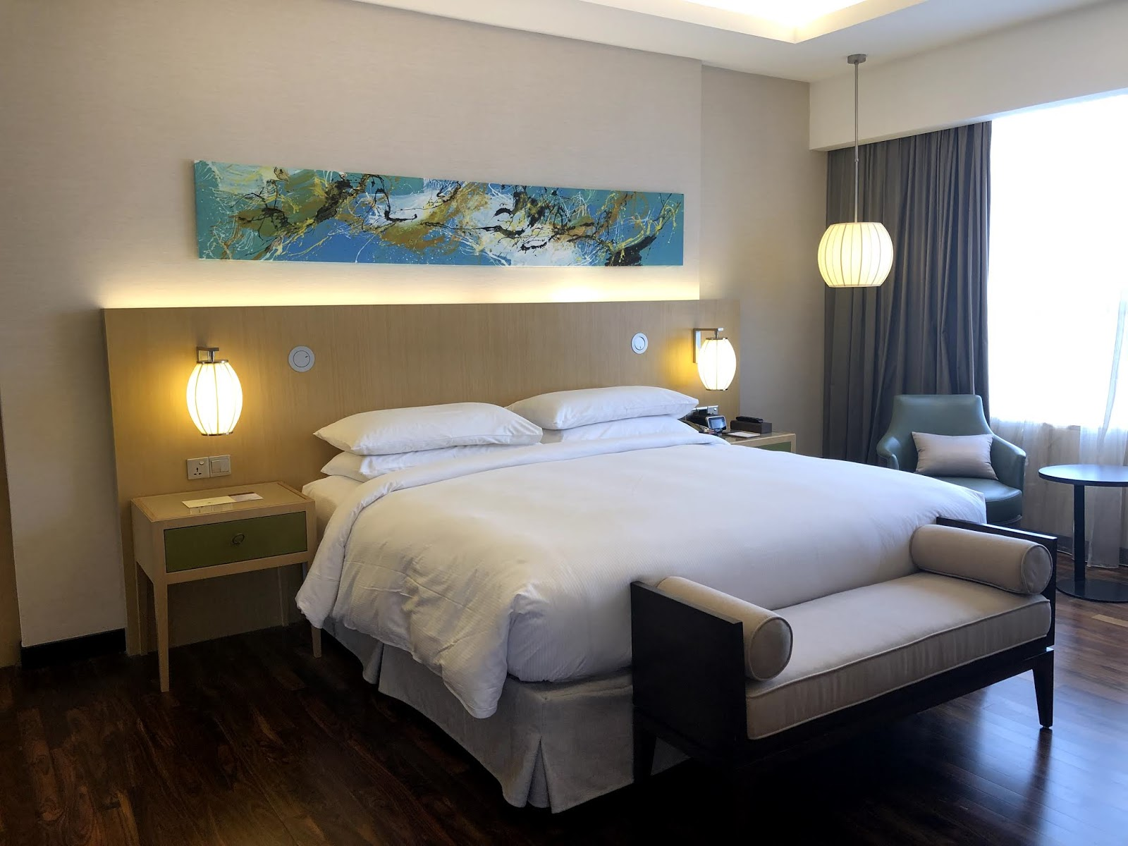 where to stay in malacca, hotels in melaka , acommodation in malacca