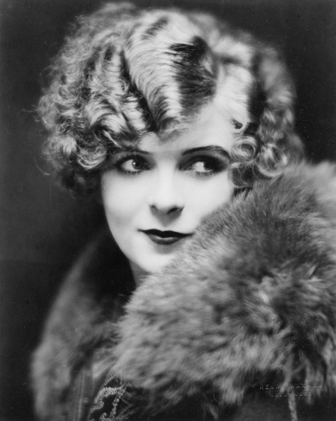 Blanche Sweet naked (24 pics) Pussy, Twitter, braless
