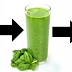 5 Spinach Smoothie Recipes to Help You Lose Weight, Prevent Illness and Cleanse Your Skin