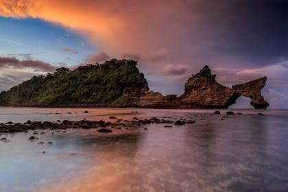 8 Keindahan Tersembunyi di Nusa Penida yang Jarang Diketahui Turis