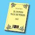 El Ultimo Vals de Weber teatro 1857 libro gratis