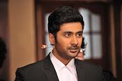 Rahul Ravindran Sobhan Babu Movie Stills-thumbnail-1