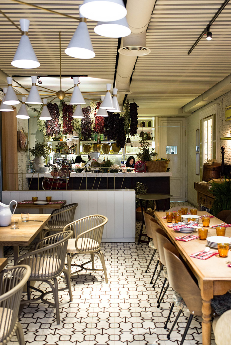 restaurante-fellina-cocina-italiana-madrid-productos-tradicionales