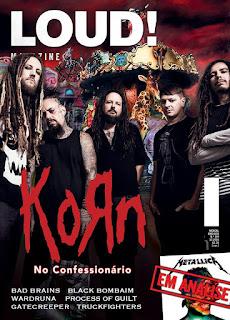 http://loudmagazine.net
