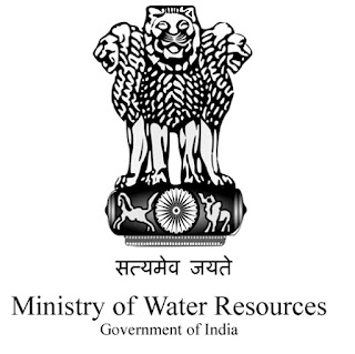 Ministry of Water Resources Jobs wrmin.nic.in Online Form
