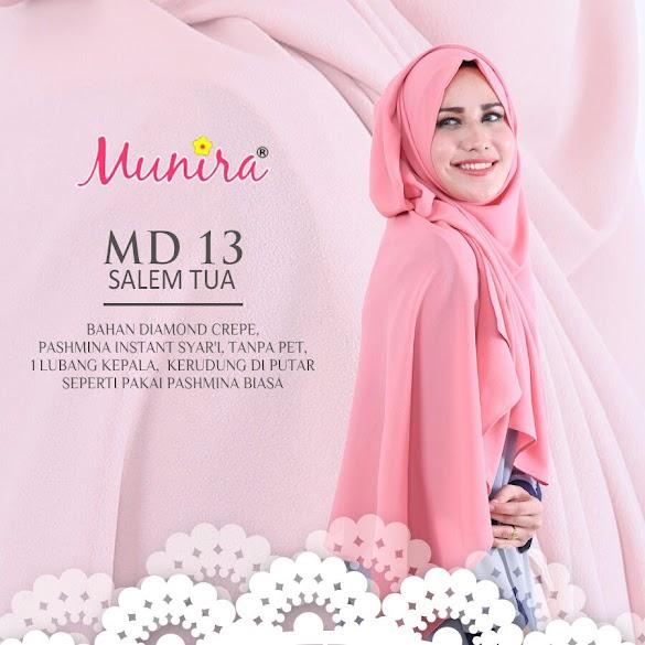 Ukhties Hijab Online Shop Langsung Dari Produsen