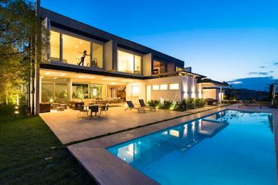 Urbem Arquitetura