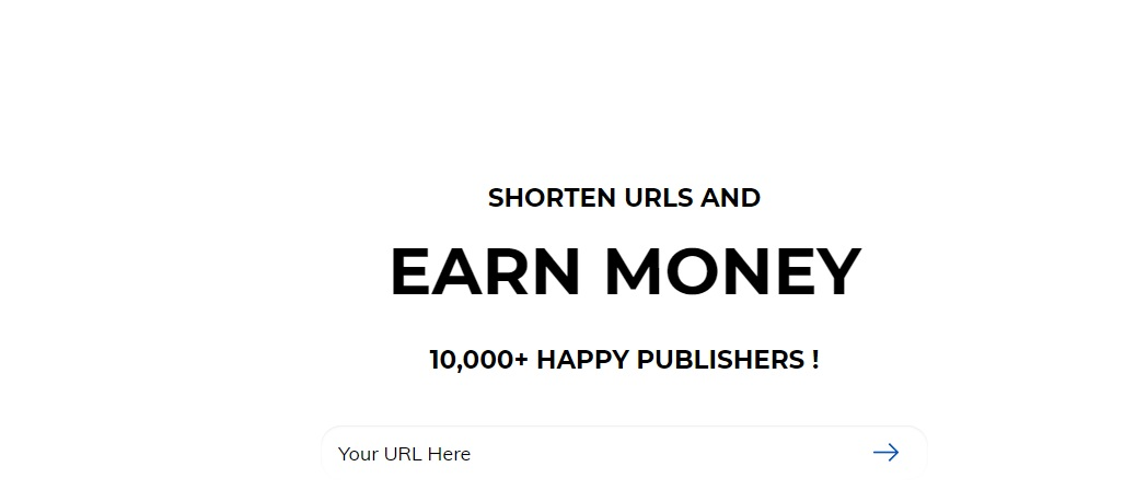 URL99 | URL SHORTENER | GOOGLE URL SHORTENER | how to make
