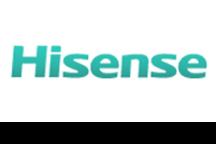 hisense-firmware
