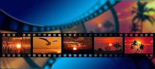 sutitle film gratis berbagai bahasa di dunia