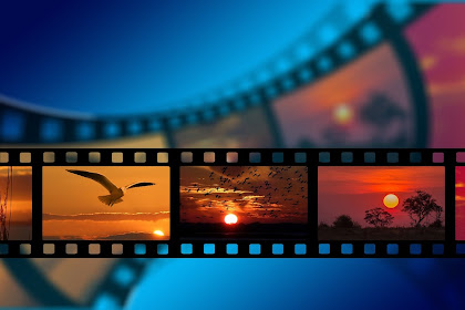 3 Situs Download Subtitle Film Lengkap
