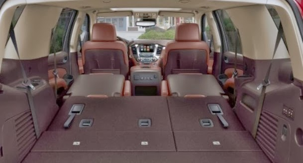 2015 chevy tahoe seating capacity. Black Bedroom Furniture Sets. Home Design Ideas
