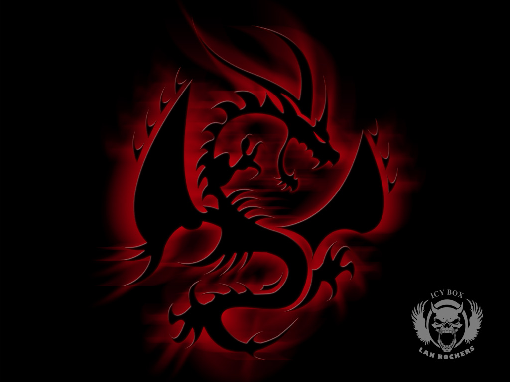 Dragon 2012 connect your brand - Cool dragon wallpapers ...
