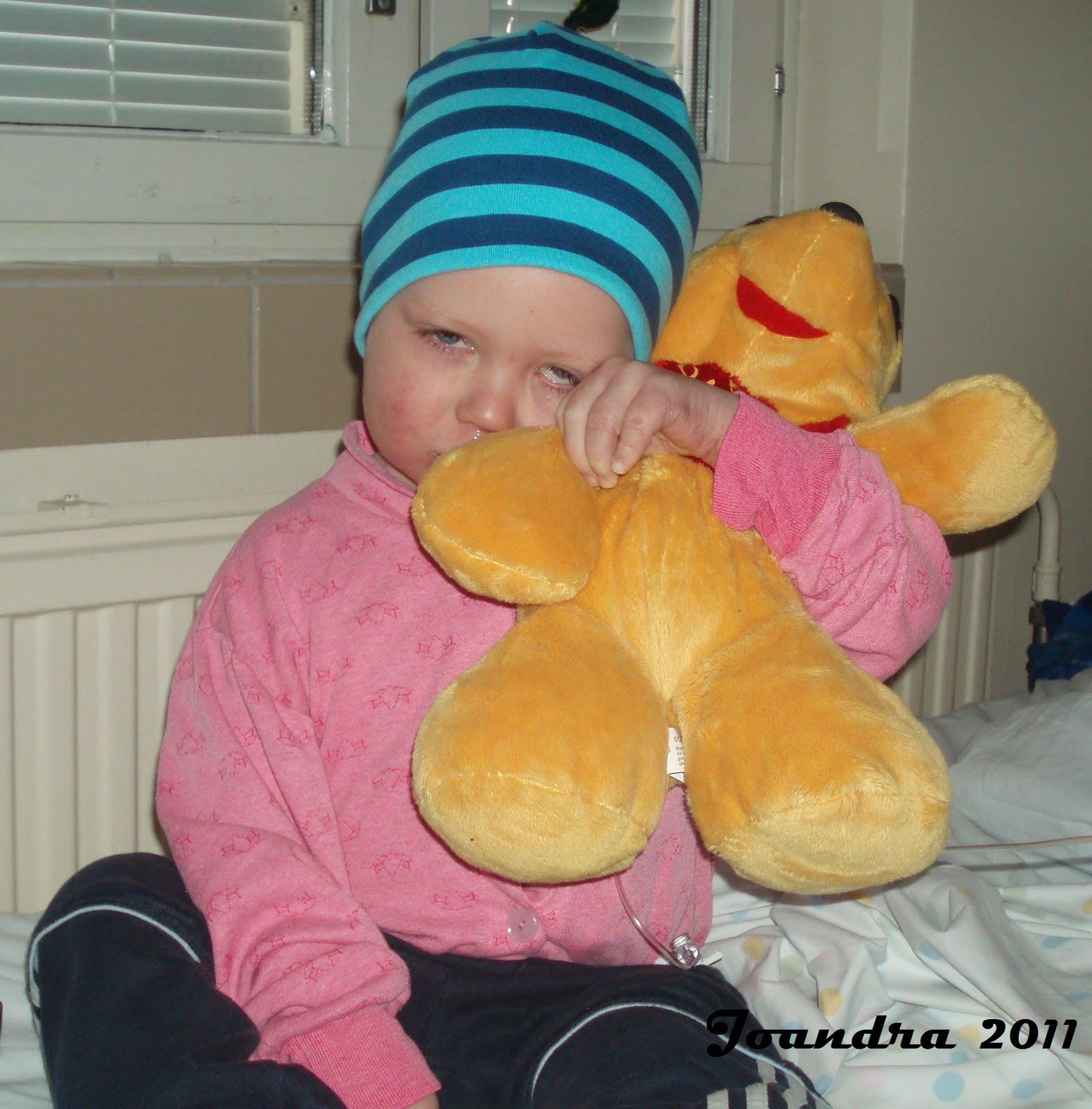 Leukemia Veriarvot