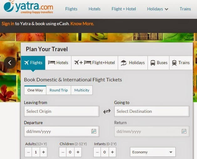 Specifics for makemytrip coupon code for international flights - Flat Rs off per booking on flights to select destinations London, Frankfurt, Athens, Sydney, Melbourne tickets gets Rs off for one-way and round trip bookings for above destinations.