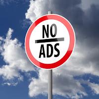Begini Cara Menghilangkan Iklan di Android Tanpa Root Dengan Mudah